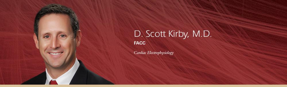 ScottKirby.jpg