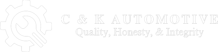C & K Automotive Repair Service