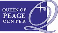 queenofpeace_logo[1].png