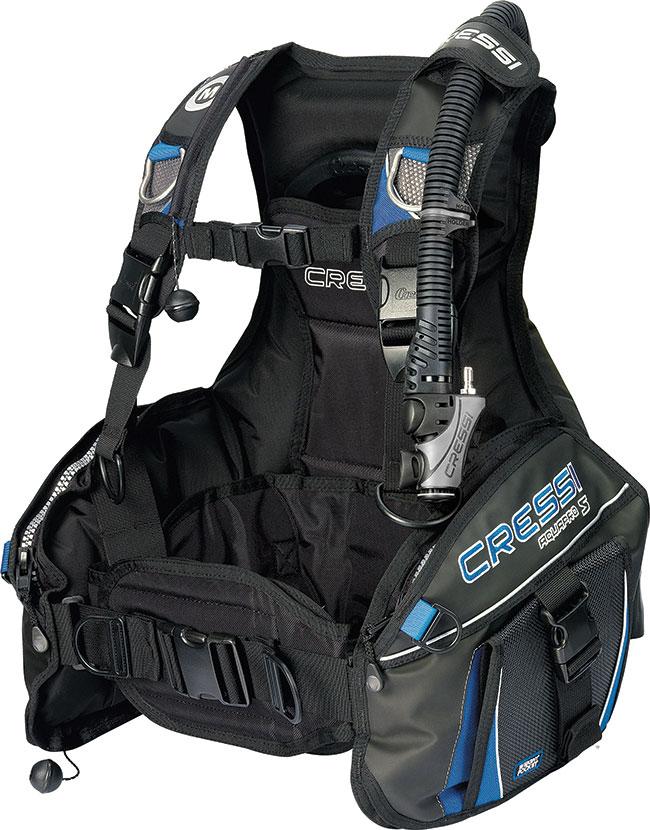 Aqua Pro 5