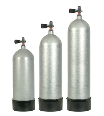 60cf, 80cf, & 100cf Available DIN tanks also available