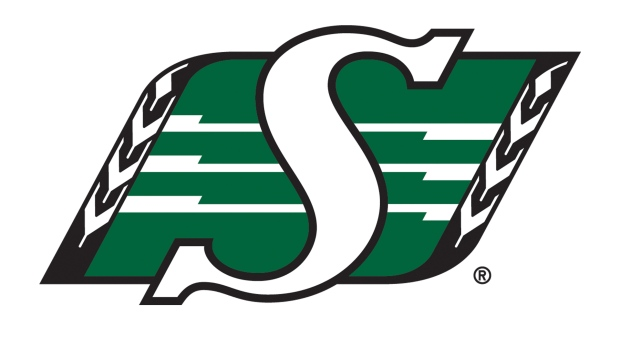 Saskatchewan Roughriders would love to take on the Patriots or Falcons!!!!  Greatest football team in the world!!