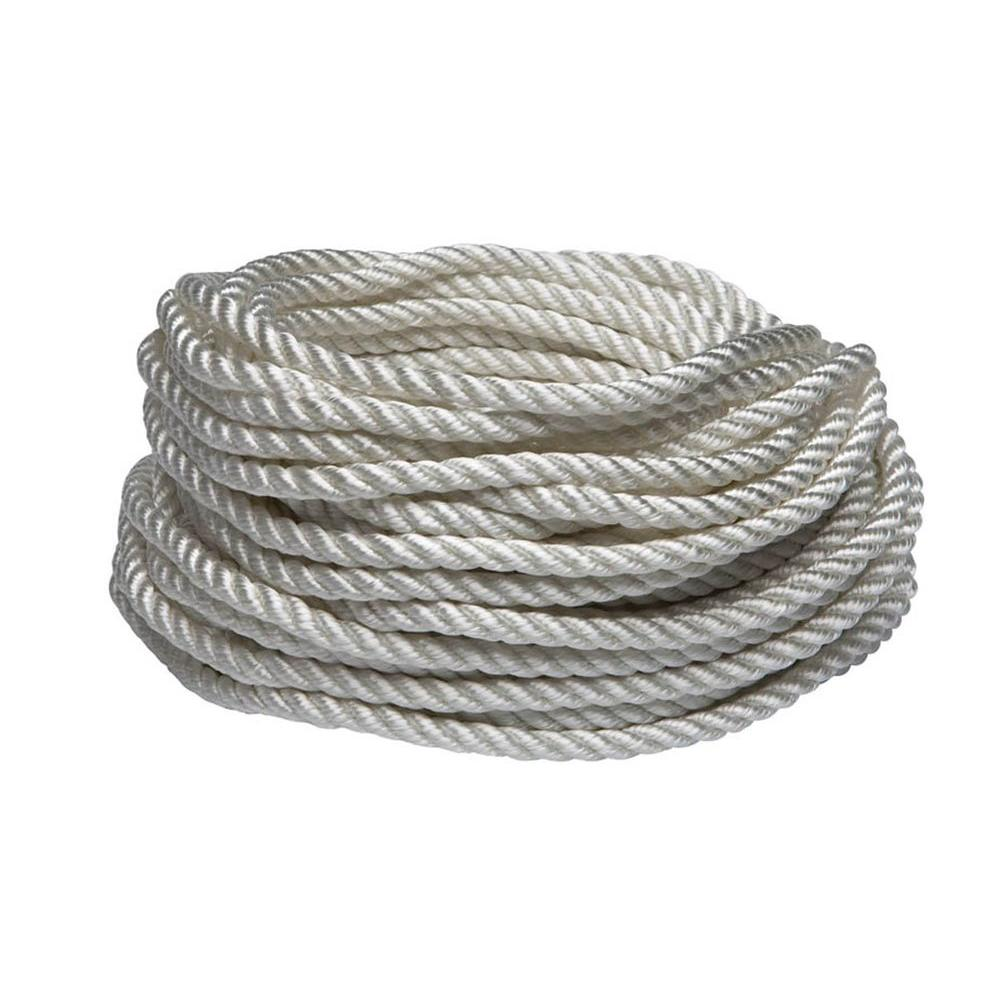 whites-everbilt-rope-17972-64_1000.jpg