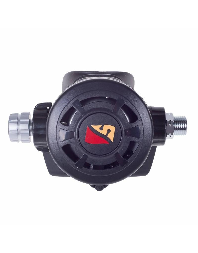 dive-rite-dive-rite-xt2-second-stage-left-inlet.jpg