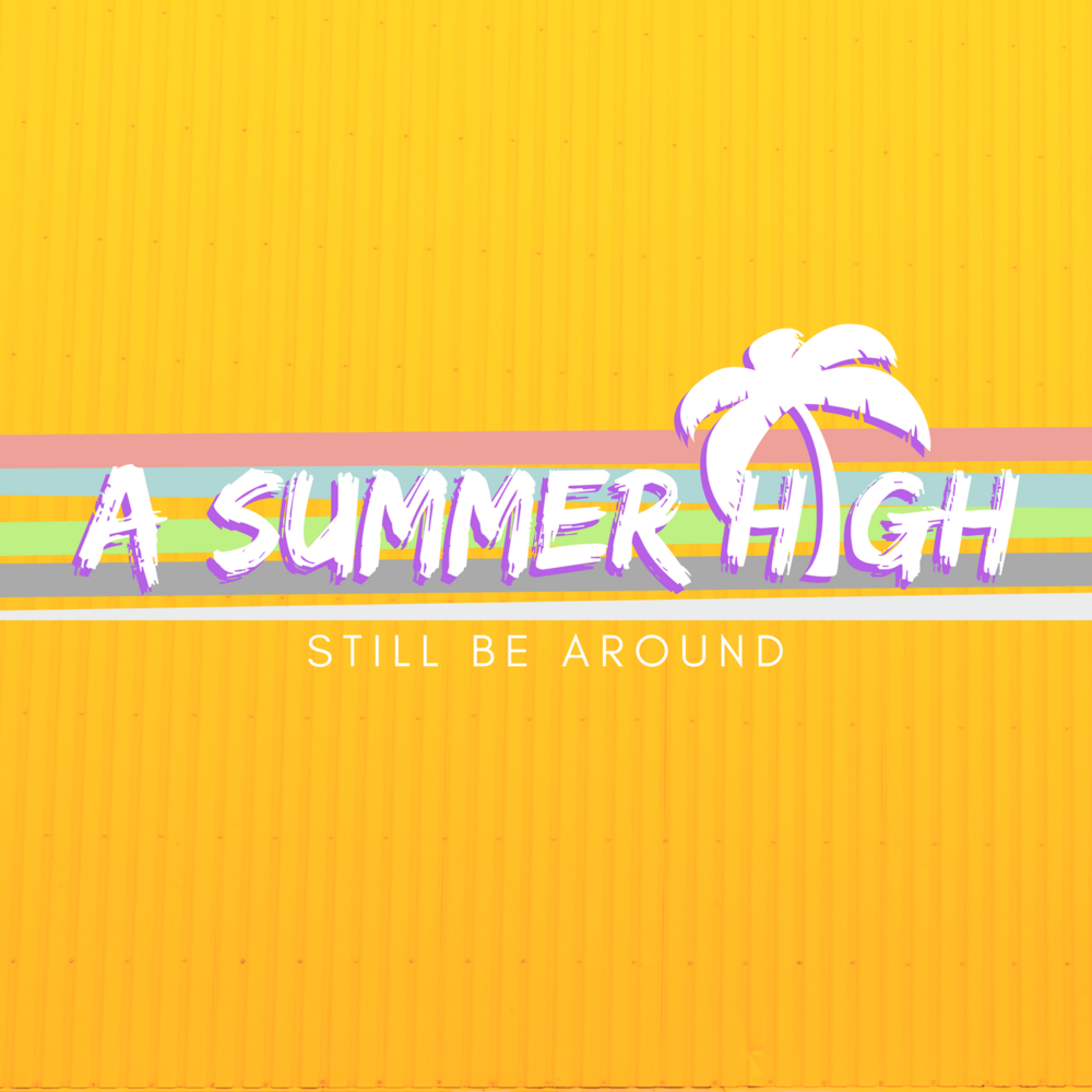 A SUMMER HIGH (13).png