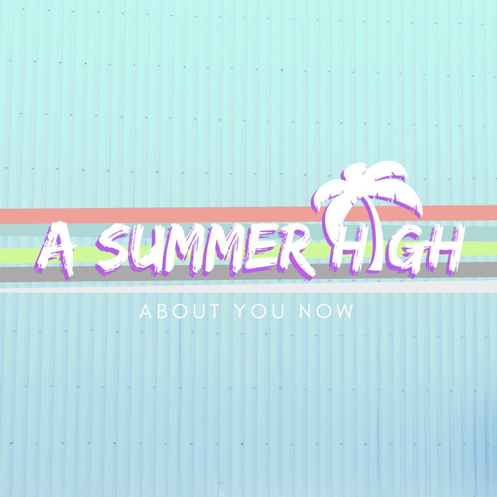A SUMMER H GH.png