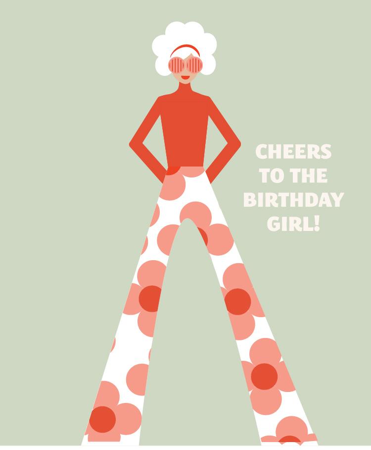 cheersbdaygirl.jpg