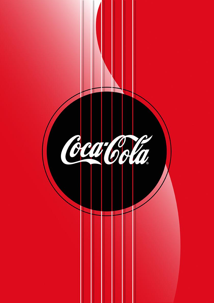 coke 1.png