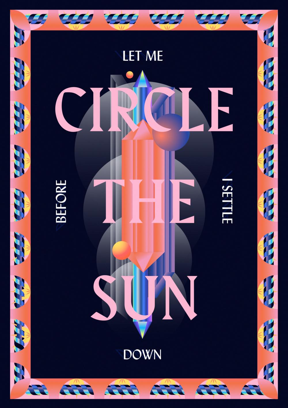 CIRCLE THE SUN.png