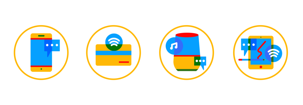 ICONS 3.png