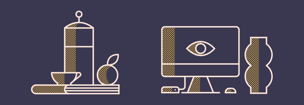 ICONS 12.png