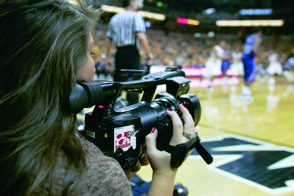 woman-with-video-camera.jpg