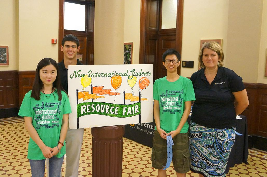 muint resource fair