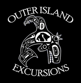 Member Owner:   Beau Brandow    Address: 54 Hunt Rd., Eastsound, WA  98245 United States    Local: (360) 376-3711    outerislandx.com