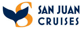 Owner Member: Drew Schmidt     Address: San Juan Cruises Bellingham Cruise Terminal, 355 Harris Avenue #104, Bellingham, WA, 98225 United States    Toll Free: (800) 443-4552     Local: (360) 738-8099     Fax: (360) 738-7685    whales.com