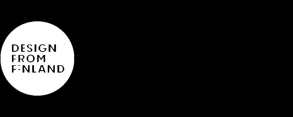DESIGNFROMFINLAND LEFTCROP.2.png