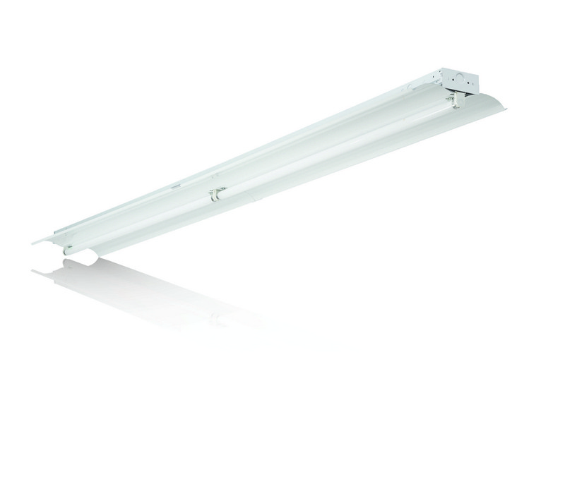 Philips Optimum   Energy effiicent lighting solutions for office, industry and retail.