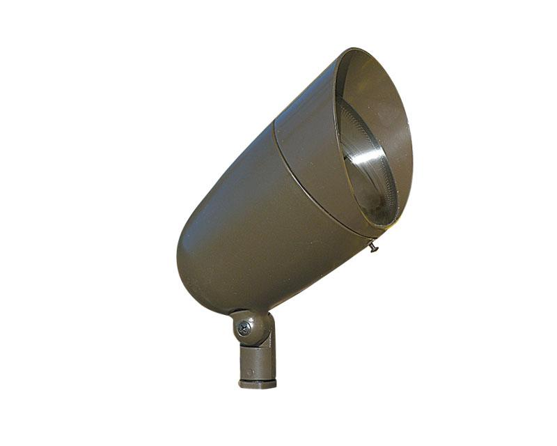 Philips Hadco   Outdoor urban, residential and landscape lighting.