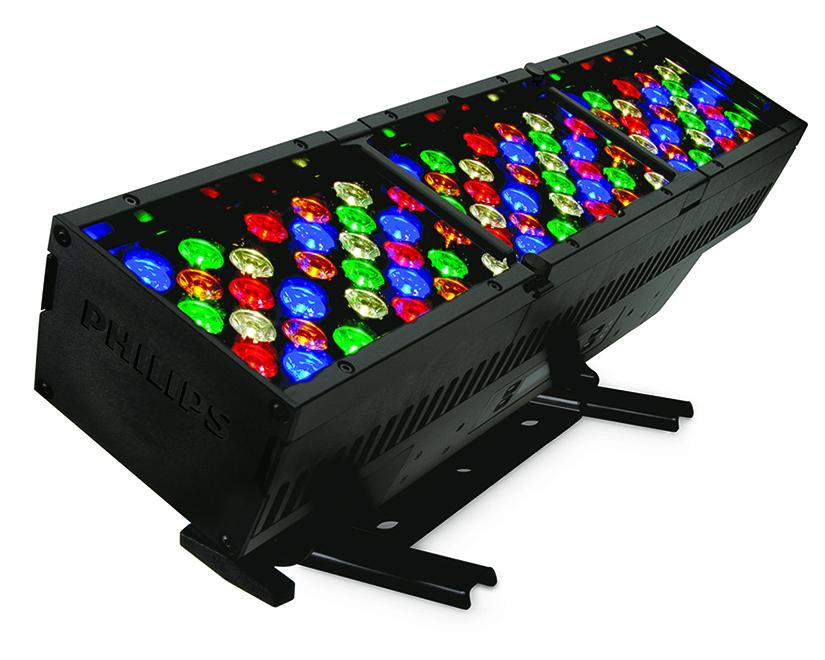 Philips Strand Lighting   Luminaires, dimming equipment, control systems and software for theatre and film environments.