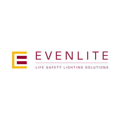 EVENLITE - Emergency Lighting and Life Safety Solutions.www.evenlite.com