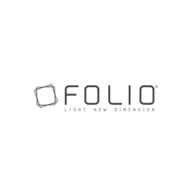 FOLIO - Unique LED Flat Panel technology for clean sophisticated architectural details and decorative luminaires.www.foliopanel.it