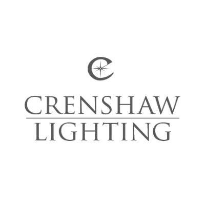 CRENSHAW LIGHTING - High quality custom chandeliers and lanterns for commercial buildings, historic renovations, places of worship and private residences.www.crenshawlighting.com