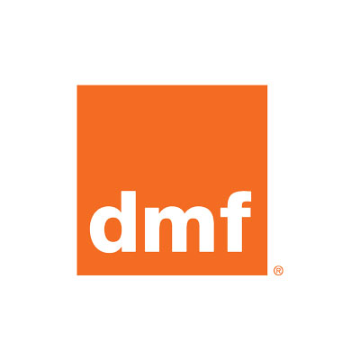 DMF LIGHTING - LED downlights that encompass forward-thinking industrial design and engineering, at an affordable price.www.dmflighting.com