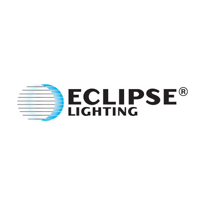 ECLIPSE LIGHTING - Local manufacturer of Energy efficient, indoor and outdoor fixtures. Simple, clean design with custom capabilities.www.eclipselightinginc.com