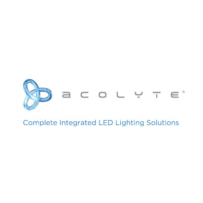 ACOLYTE - Specialty LED lighting solutions for architectural features. Commercial projects, hospitality, interior/exterior, including specification grade ribbon light and RGB lighting solutions.www.acolyteled.com
