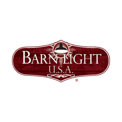 BARN LIGHT - Commercial decorative luminaires in ceramic and aluminum finishes. American made in the classic RLM design.www.barnlight.com
