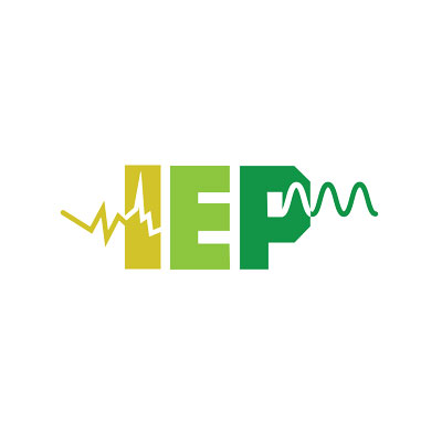 IEP SYSTEMS - Innovative inverter technology for emergency lighting solutions of any scale.www.iepsys.com