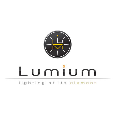 LUMIUM LIGHTING - Linear, specification grade LED architectural fixtures. Unique, compact profile, general area and accent lighting.www.lumiumlighting.com