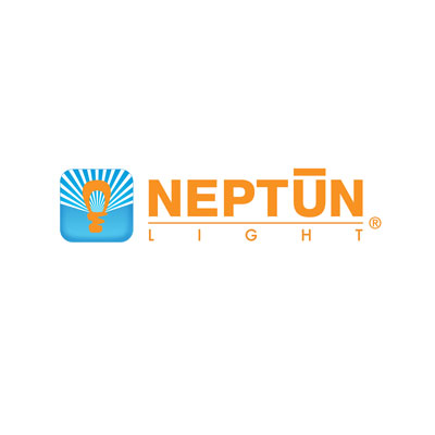 NEPTUN LIGHT - Well-diversified manufacturer of energy conservation lighting products. Products are designed for commercial, outdoor and other infrastructure lighting applications. Solutions also available for renewable energy generation such as Wind and Solar.www.neptunlight.com