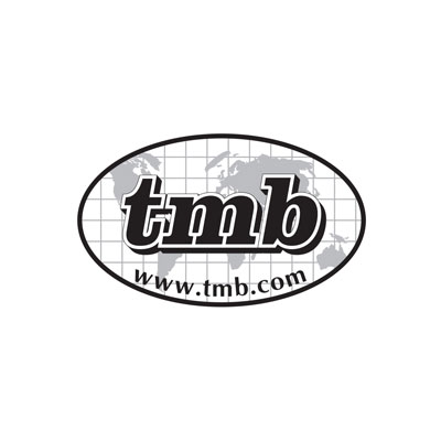 TMB - Innovative, performance driven show technology. Lighting, production equipment and accessories.www.tmb.com