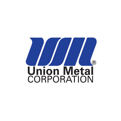 UNION METAL - Broad line of steel and aluminum poles for lighting, traffic control, signage and communication.www.unionmetal.com