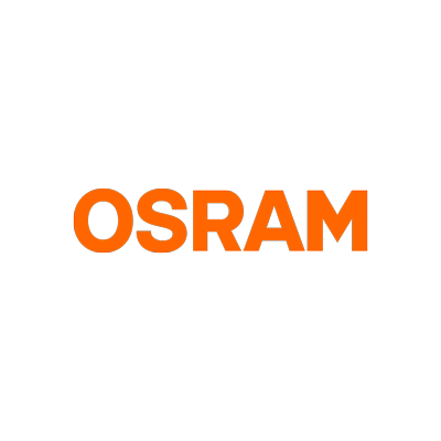 OSRAM - OSRAM Digital Lighting Systems offers the industry's most innovative digital lighting solutions available today. From world- class digital lighting components to turnkey Light Management Systems, OSRAM has the experience and proven results you need to be competitive and successful.www.osram.us/ds