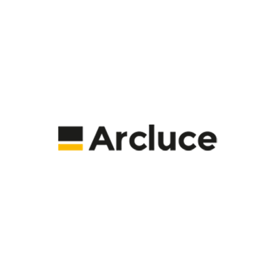ARCLUCE - Architectural statement, LED outdoor products manufactured in Milan, Italy. Bollards, flood lights and marker lights.www.arcluce-us.com
