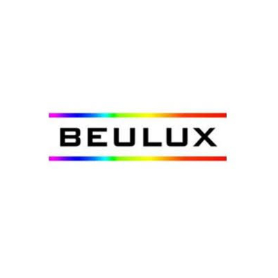 BEULUX - Architectural Tape light and unique extrusions and profiles.www.beulux.com