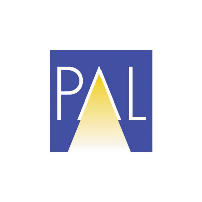 PAL - Linear classic and modern forms. Customizing capabilities and cost-effective pricing.www.pal-lighting.com