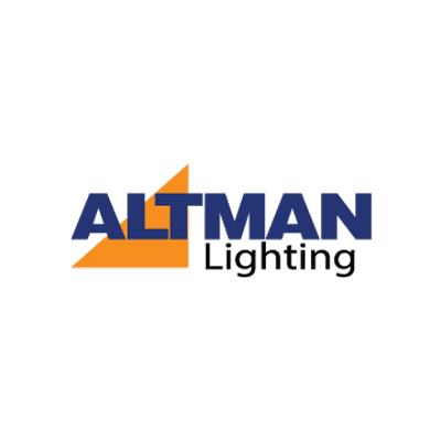 ALTMAN LIGHTING - leading innovators of theatrical, architectural, film and video lighting.www.altmanlighting.com
