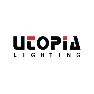 UTOPIA - Budget friendly interior and exterior general area lighting; ARRA and DLC compliant.www.utopialightingus.com