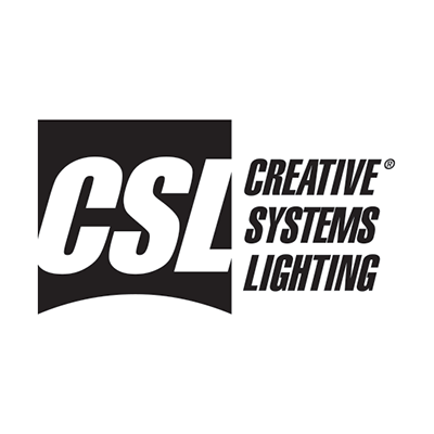 CSL - Specification grade downlights; small aperture, full family solutions including cylinders and decorative luminaires.www.csllighting.com