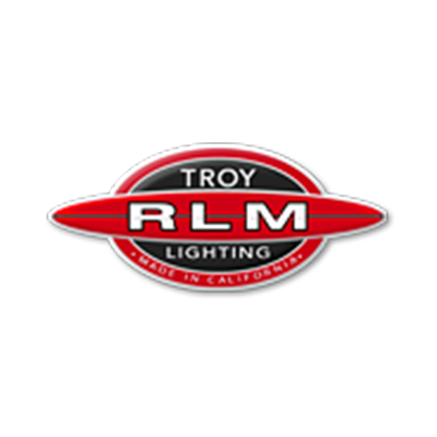 TROY RLM - California made, decorative classic and modern architectural fixtures.www.troyrlm.com