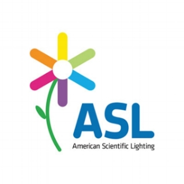 ASL - Energy efficient, cost effective lighting solutions for contractors and designers.www.asllighting.com