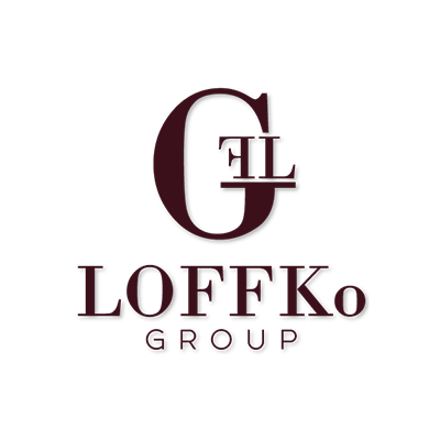LOFFKO GROUP - Decorative Lighting Products with brands including Modoluce and Lumen Center Italialoffko.com