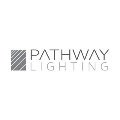 PATHWAY LIGHTING - Unique performance based and decorative downlighting solutions; including MRI and tunable white technologies.www.pathwaylighting.com