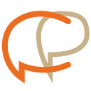 the conversation project logo.jpg