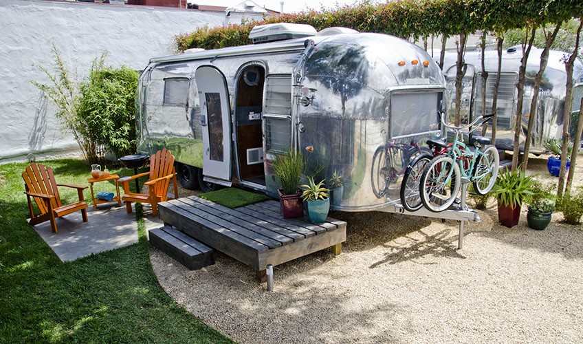 7x7com places to stay california coast airstream.jpg