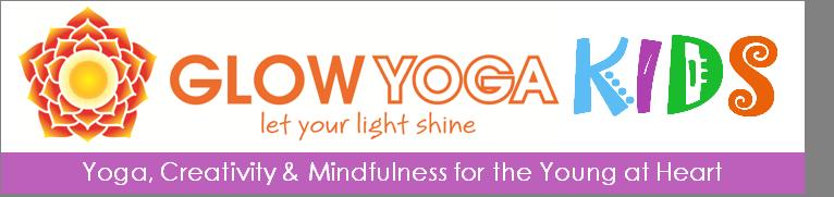 Glow Yoga Kids3.png