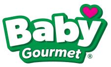 BabyGourmet.png